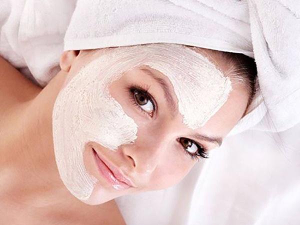Bí kíp giữ da luôn tươi tắn, mịn màng cho những cô nàng chuyên thức khuya