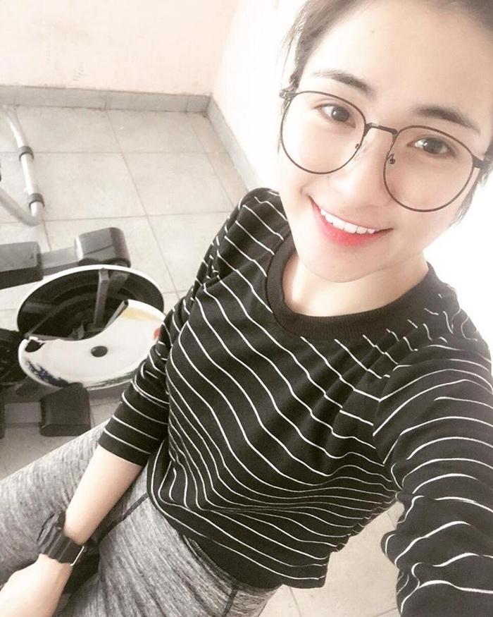 Hòa Minzy tiết lộ bí kíp
