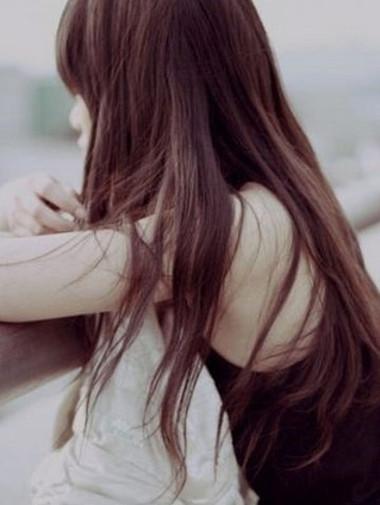 Có khi nào yêu thương là tội lỗi khi trái tim lỡ nhịp với đời?