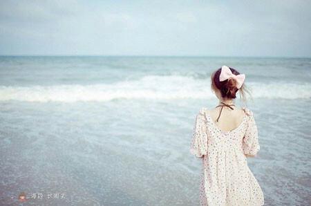 Tôi buông tay anh dù trong lòng vẫn còn yêu