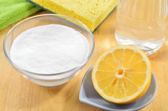 Top 4 loại thực phẩm đảm bảo càng ăn răng càng trắng sáng