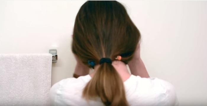 Hướng dẫn tự cắt tóc lob tại nhà cực đơn giản đẹp không thua gì salon