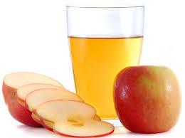 8 Tác dụng làm đẹp 'kì diệu' của dấm táo cho các bạn nữ