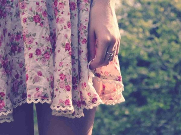 5 thông điệp mọi cô gái độc thân cần ghi nhớ