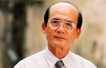 Nghệ sĩ Phạm Bằng qua đời vì bệnh viêm gan