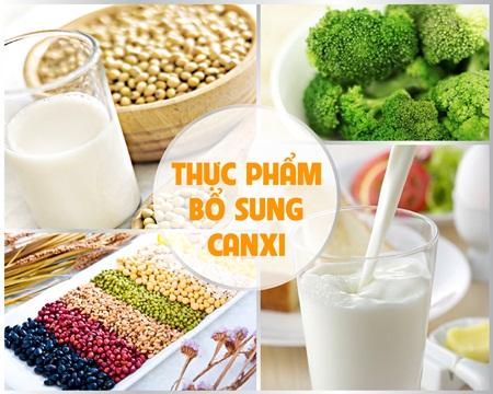 top-4-phuong-phap-giup-ban-nhanh-cao-lon-nhat-1