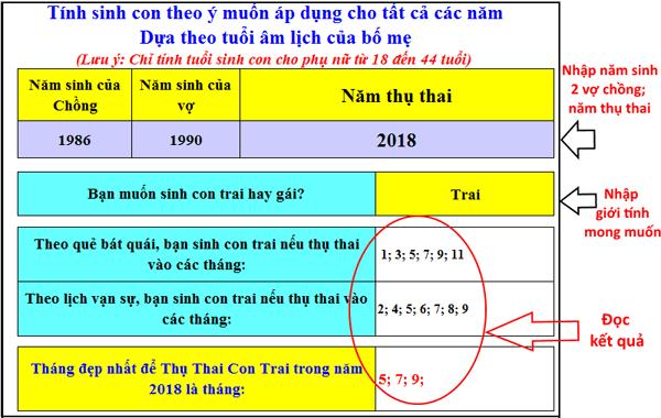cach-tinh-ngay-thang-sinh-con-trai-90-thanh-cong-2