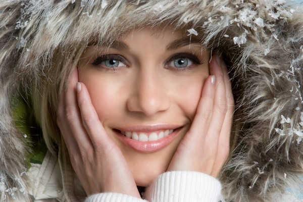 Biện pháp đối phó với chứng ho trong mùa đông giá rét 1