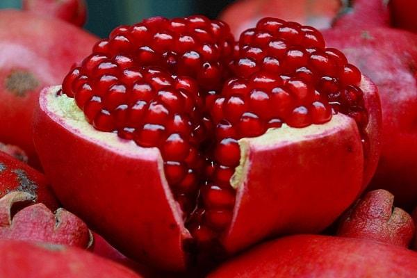 Mùa đông nên ăn và nên tránh những loại trái cây nào 2