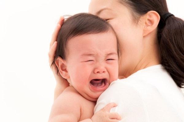 Trẻ em bị động kinh có nguy hiểm không? 3