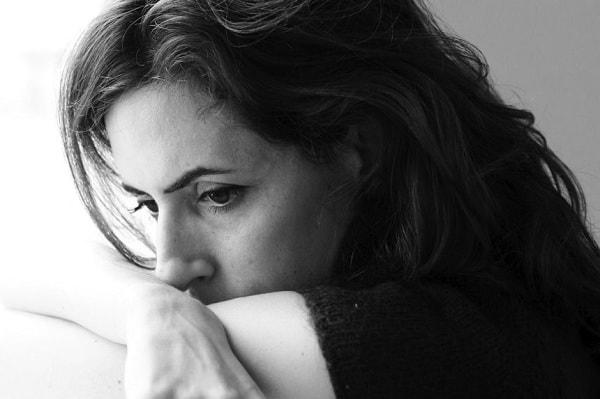 Những hiểu lầm thường gặp về bệnh trầm cảm 1