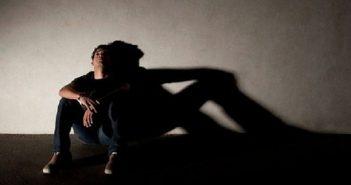 Những hiểu lầm thường gặp về bệnh trầm cảm 2