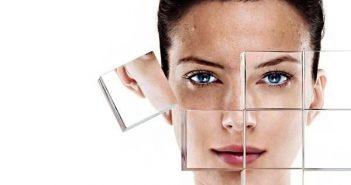 5 Công thức mặt nạ trị nám da từ thiên nhiên cho quý cô tuổi 30