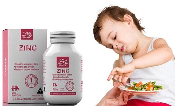 Cách điều trị và phòng ngừa tiêu chảy ở trẻ nhỏ 3