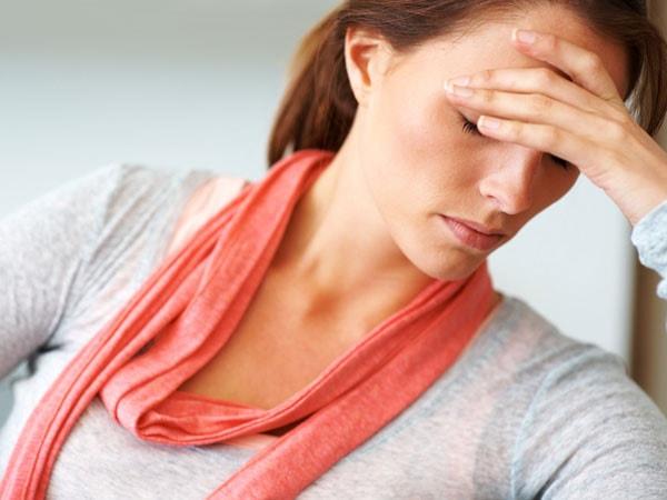 Rối loạn nhân cách hoang tưởng: Nguyên nhân, dấu hiệu và cách điều trị 1