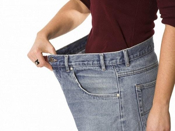 Sụt cân không rõ nguyên nhân làm sao để khắc phục?