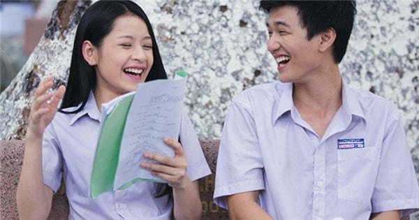 Cùng nhau học bài sẽ thú vị và nhanh thuộc bài hơn