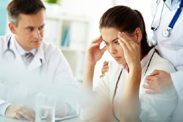 điều trị rối loạn lo âu lan tỏa 2