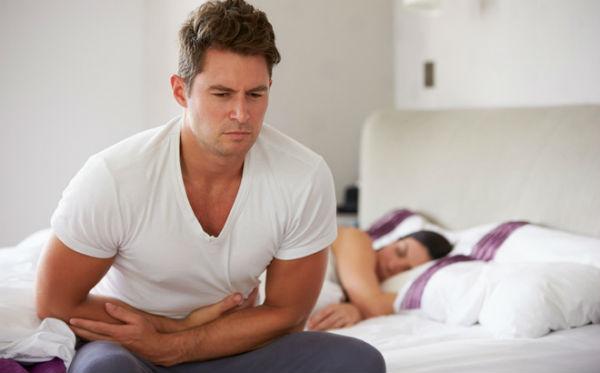 Lá trầu không rất hiệu quả trong việc điều trị một số bệnh về tiêu hóa