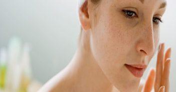 cách trị nám da mặt bằng lá trầu không 1