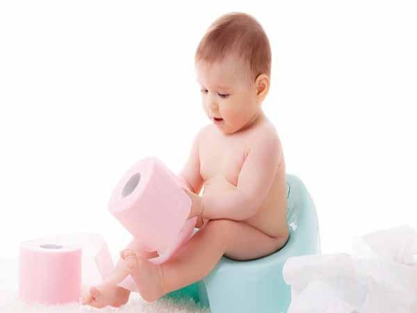 tác dụng của lá trầu không với trẻ sơ sinh 2