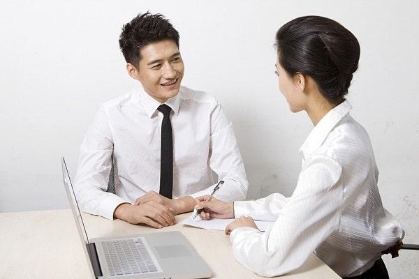 Những người phụ nữ thích cảm giác mới mẻ, có thể yêu một lúc nhiều người đàn ông rất dễ ngoại tình