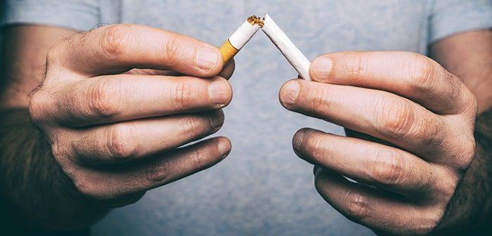 Một số mẹo hay để bỏ thuốc lá theo lời khuyên của bác sĩ