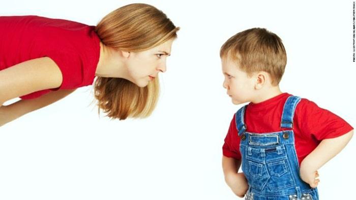 Cha mẹ hãy tìm hiểu nguyên nhân vì sao con không thích gia sư