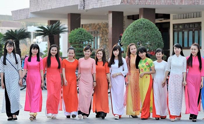 Nên thuê gia sư học Đại học Y Hà Nội