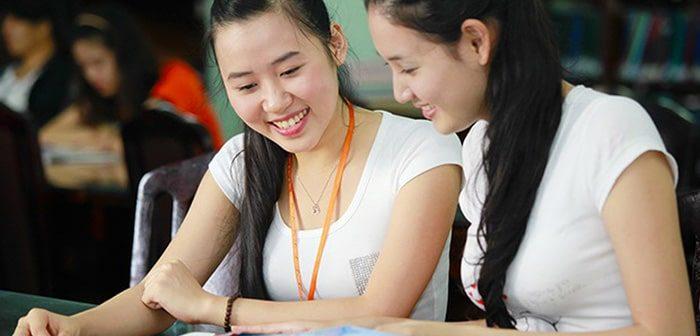 Nên thuê gia sư sinh viên học ở trường Đại học nào tại Hà Nội?
