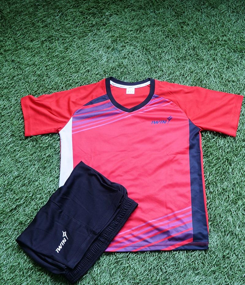 Chính sách bỏ sỉ áo bóng đá tại TPHCM