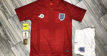Những điều cần chú ý khi mua đồ tại xưởng may quần áo bóng đá