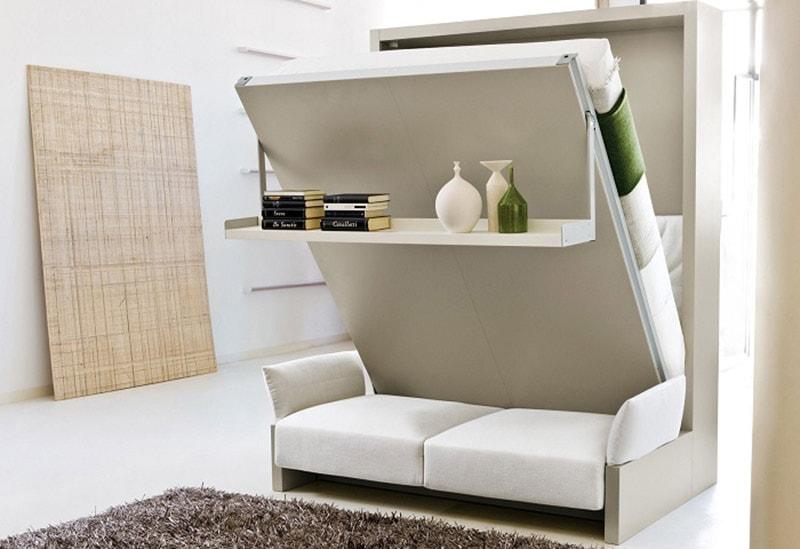 Mạnh Tùng cung cấp cho bạn đa dạng các sản phẩm giường gấp cho bạn tùy ý chọn lựa