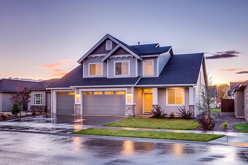 Tự tìm nhà để tiết kiệm tiền mua nhà