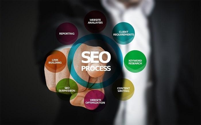 Dịch vụ SEO On Digitals được đánh giá cao