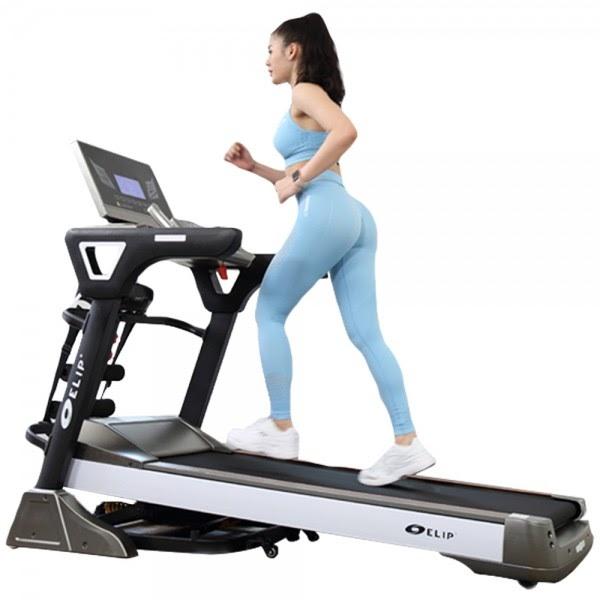 Tại sao cần tập luyện và chăm sóc sức khỏe tại nhà trong dịch COVID-19?